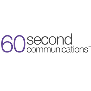 60 Second Communications
