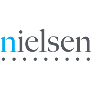 The Nielson Company