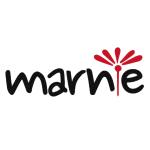Marnie Digital