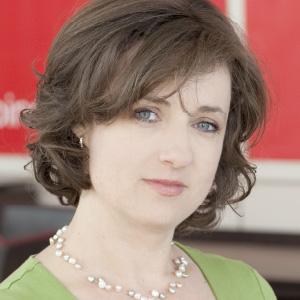 Sarah Hutton
