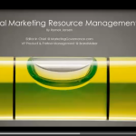 WEBINAR – Global Marketing Resource Management