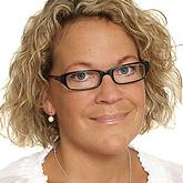 Anna Vilhelmsson