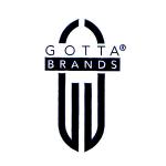 gotta-brands-logo
