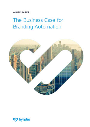 Business-Case-For-Branding-Automation-Final