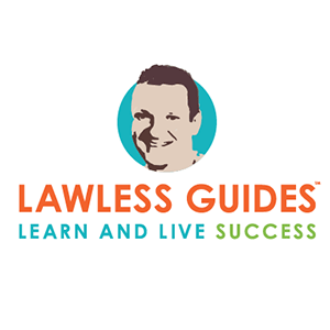 LawlessGuides_logo