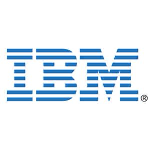 IBM-logo-150x150