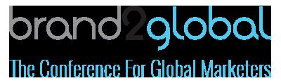 b2g_logo_type_tag