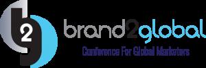 b2g_logo_tag