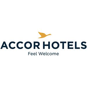 Accor_Hotels-2015
