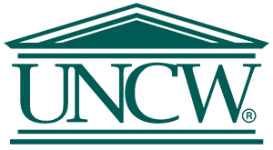 UNCW_house_teal