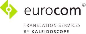 eurocom Marke+Slogan CMYK