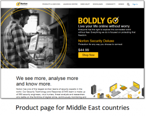p2-3_Product_page_for_Middle_East_countries