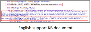 p3-3_SEO_English_support_KB_doc