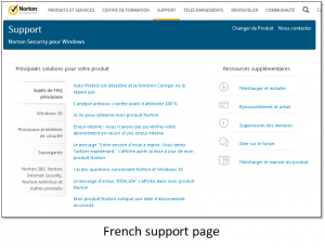 p5-2_Icons_French_support_page