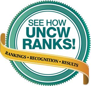 uncw-ranks