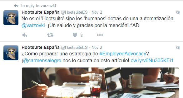 hootsuite-espana