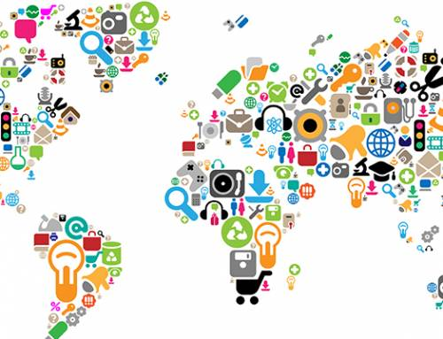 The Next Frontier in Global Marketing:  Social Media Marketing for International Markets