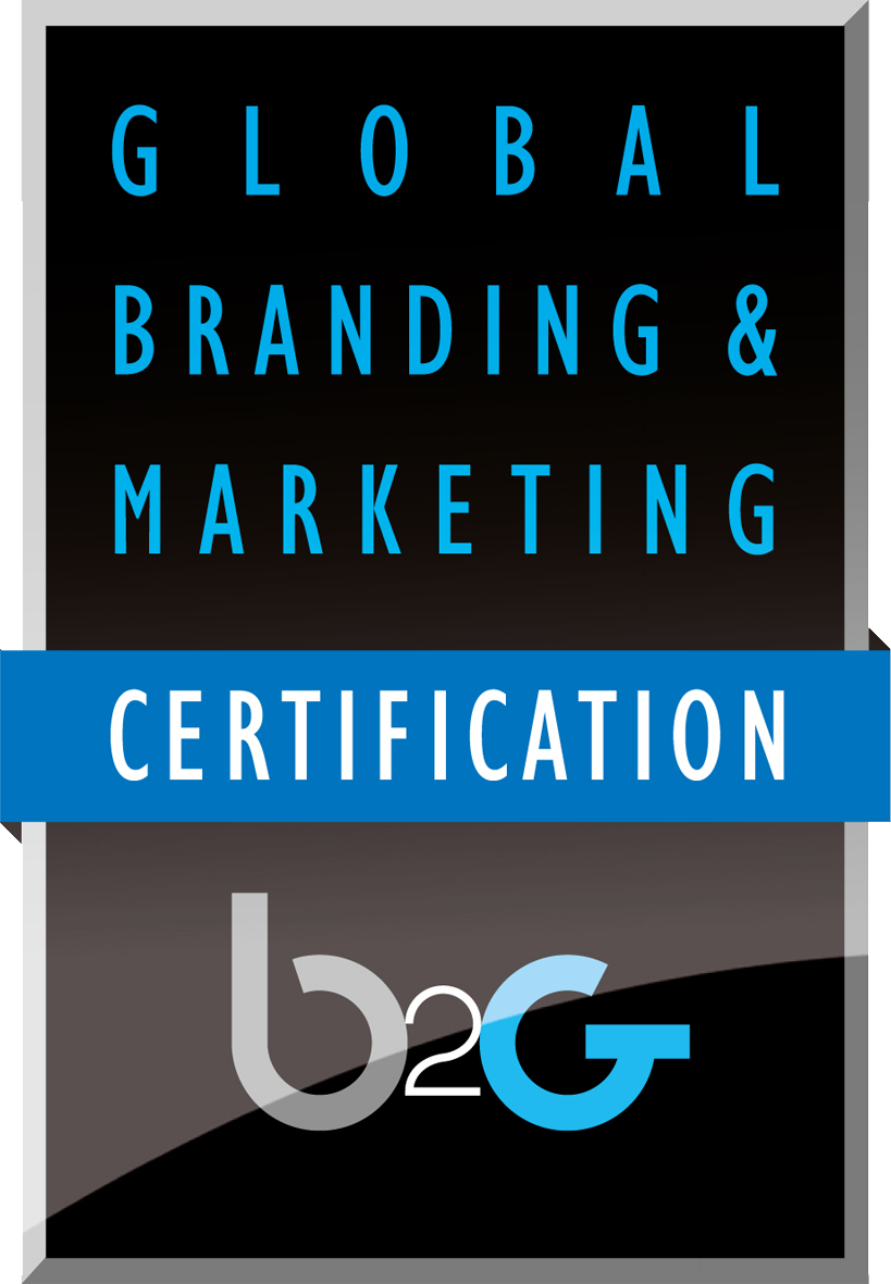 Certificate Programs Archives Brand2global