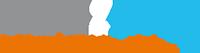 Brand2Global Logo