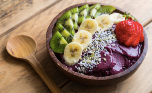https://familyapp.com/acai-bowl-recipe/