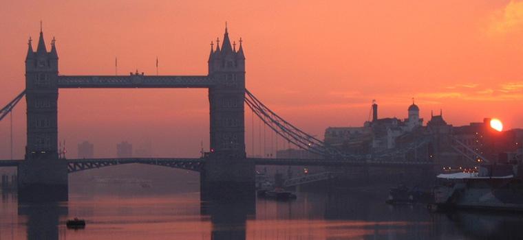 Brand2Global London 2014