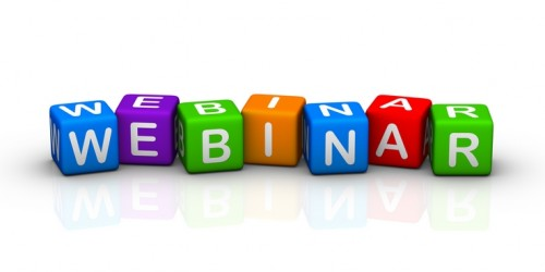 FREE B2G Webinar: 10 Non-Obvious Trends That Will Change Your Business In 2014